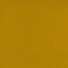 Move - Roh levý, 3x podhlavník (carabu 131/dub natura dřevo)