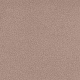 Move - Roh levý, 3x podhlavník (carabu 102/černé dřevo)