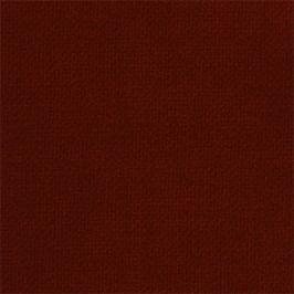 Move - Roh levý, 3x podhlavník (mystic 55/černé dřevo)