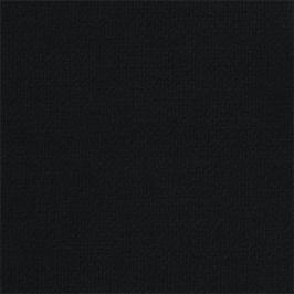 Move - Roh levý, 3x podhlavník (mystic 15/černé dřevo)