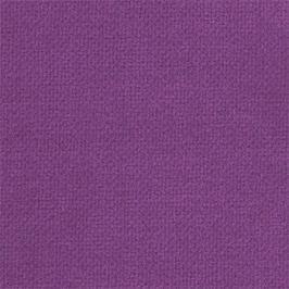 Move - Roh levý, 3x podhlavník (mystic 208/černé dřevo)