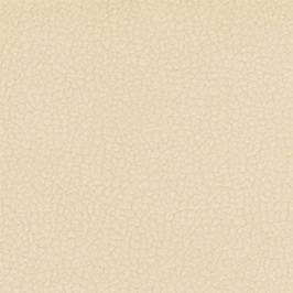 Move - Roh levý, 3x podhlavník (carabu 81/dub natura dřevo)