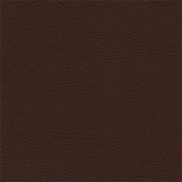 Move - Roh levý, 3x podhlavník (soft col. 66/mahagon dřevo)