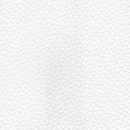 Move - Roh levý, 3x podhlavník (kongo col. 120/mahagon dřevo)
