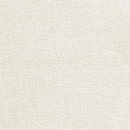Move - Roh levý, 3x podhlavník (mystic 01/černé dřevo)