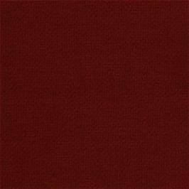 Move - Roh levý, 3x podhlavník (mystic 08/černé dřevo)