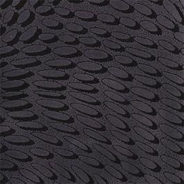 Move - Roh levý, rozkládací (vivendi col. charcoal/černé dřevo)