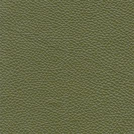 Move - Roh levý, rozkládací (madras G-710/mahagon dřevo)