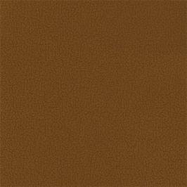 Move - Roh levý, rozkládací (highland 10/mahagon dřevo)