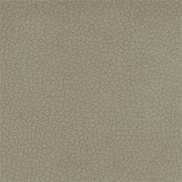 Move - Roh levý, rozkládací (carabu 106/dub natura dřevo)