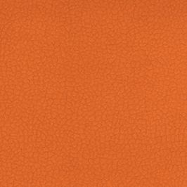 Move - Roh levý, rozkládací (carabu 94/mahagon dřevo)