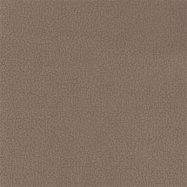 Move - Roh levý, rozkládací (highland 05/dub natura dřevo)