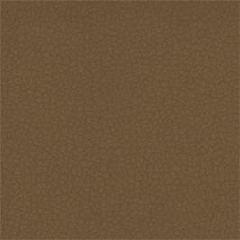 Move - Roh levý, rozkládací (carabu 69/černé dřevo)