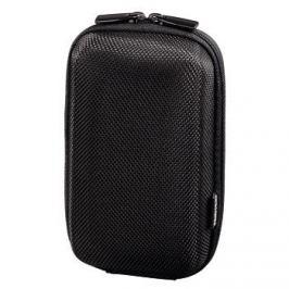 Hama Hardcase Colour 80L 103860 černé - pouzdro na fotoaparát