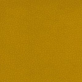 Move - Roh levý, rozkládací (carabu 131/mahagon dřevo)