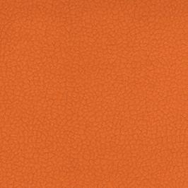 Move - Roh levý, rozkládací (carabu 94/černé dřevo)