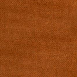 Move - Roh levý, rozkládací (mystic 28/mahagon dřevo)