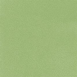 Move - Roh levý, rozkládací (highland 13/černé dřevo)