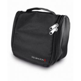 kosmetická taška Remington