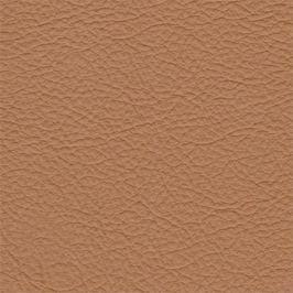 Move - Roh pravý, 3x podhlavník (madras G-248/mahagon dřevo)