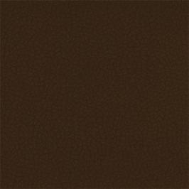 Move - Roh pravý, 3x podhlavník (carabu 72/černé dřevo)