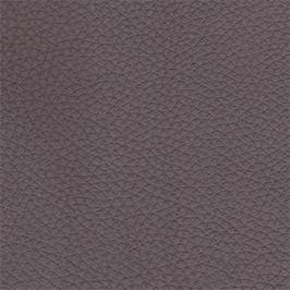 Move - Roh pravý, 3x podhlavník (kongo col. 115/černé dřevo)