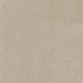 Move - Roh pravý, 3x podhlavník (highland 04/mahagon dřevo)
