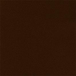 Move - Roh pravý, 3x podhlavník (highland 09/mahagon dřevo)