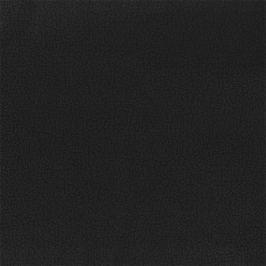Move - Roh pravý, 3x podhlavník (highland 19/černé dřevo)