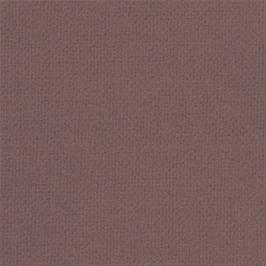 Move - Roh pravý, 3x podhlavník (mystic 18/černé dřevo)