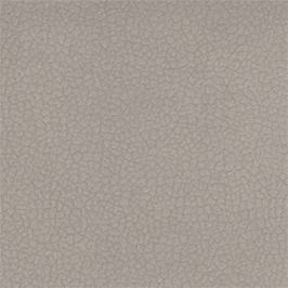 Move - Roh pravý, 3x podhlavník (carabu 108/mahagon dřevo)
