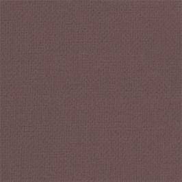 Move - Roh pravý, 3x podhlavník (mystic 215/černé dřevo)