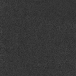 Move - Roh pravý, 3x podhlavník (highland 18/černé dřevo)