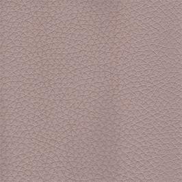 Move - Roh pravý, 3x podhlavník (kongo col. 123/dub natura)