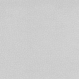Move - Roh pravý, 3x podhlavník (carabu 76/dub natura dřevo)