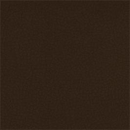 Move - Roh pravý, 3x podhlavník (carabu 92/dub natura dřevo)