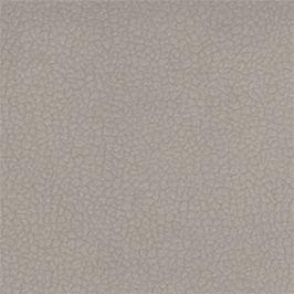 Move - Roh pravý, 3x podhlavník (carabu 108/dub natura dřevo)