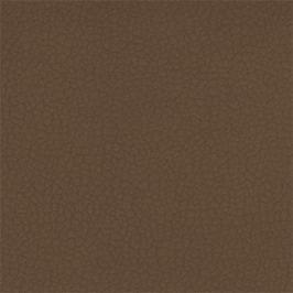 Move - Roh pravý, 3x podhlavník (carabu 57/dub natura dřevo)