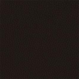 Move - Roh pravý, 3x podhlavník (kongo col. 195/dub natura)