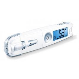 Beurer GL 50 Glukometr