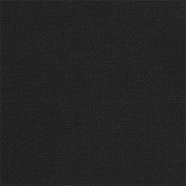Move - Roh pravý, rozkládací (mystic 214/černé dřevo)