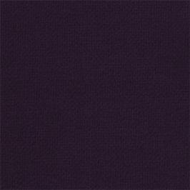 Move - Roh pravý, rozkládací (mystic 106/černé dřevo)