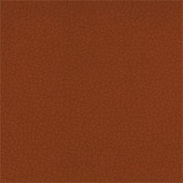 Move - Roh pravý, rozkládací (carabu 75/černé dřevo)