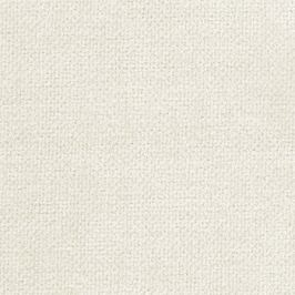 Move - Roh pravý, rozkládací (mystic 01/mahagon dřevo)