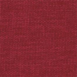 Darla - Pravá, úl.pr., 2x el.relax (emotion quincy red)