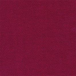 Darla - Pravá, úl.pr., 2x el.relax (emotion enoa fashion pink)