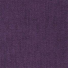 Darla - Pravá, úl.pr., 2x el.relax (emotion enoa fashion lila)