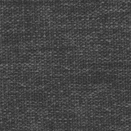 Darla - Levá, úl.pr., 2x el.relax (emotion quincy grey)