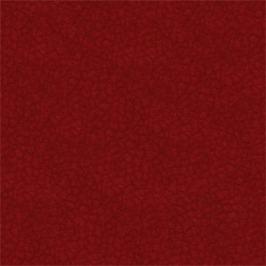 Emba Roh levý (homestyle enoa bordeaux 131210/olše nohy)