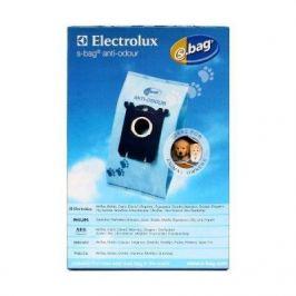 Electrolux S-BAG E203B AntiOdour , 4ks